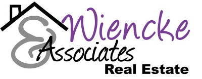 Wiencke and Associates Real Estate - logo